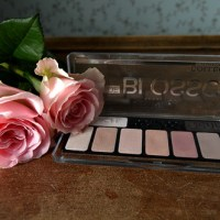 Beauty: Catrice - Eyeshadow palette