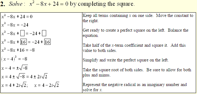 Solving-Quadratics-by-Completing-the-Square-2
