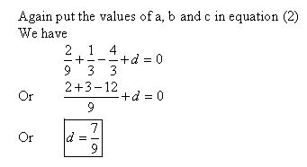 stewart-calculus-7e-solutions-Chapter-3.3-Applications-of-Differentiation-53E-6