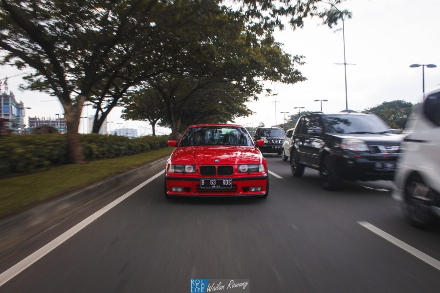 Gerard BMW E36 320i Coupe-24