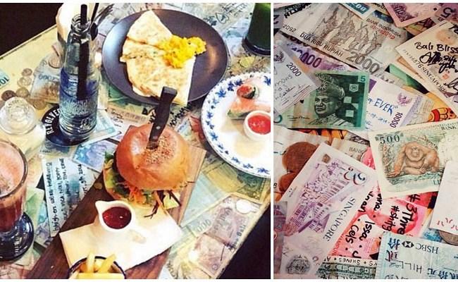5-currency-table-via-herliis,-alba_niubo