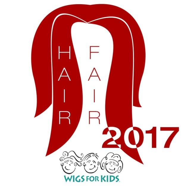 Hair Fair 2017