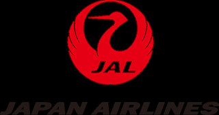 Japan_Airlines_logo.svg