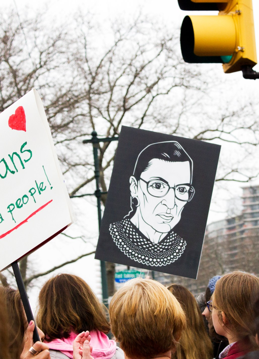 womens-march-2017-philly-philadelphia-rbg