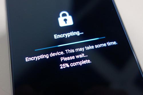 ISIS Running Terrorist Crypto Helpdesk