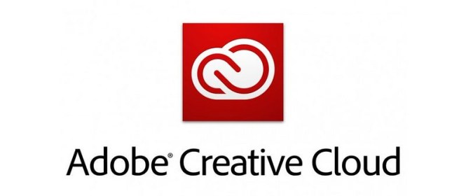 creative_cloud_1