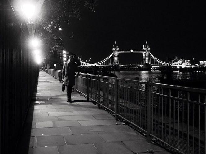 Street-Photography-Nicholas-Goodden-3