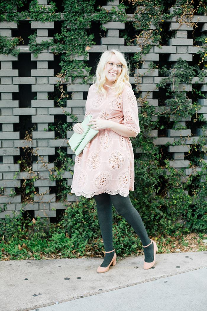 austin style blog modcloth valentines dress5