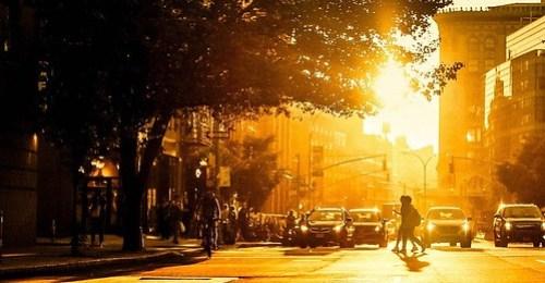 Stock-sunlight-image-1020x531