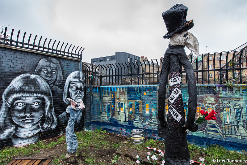 Street-Art-Brick-Lane-47