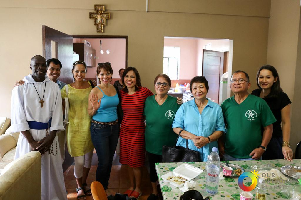 Missionaries of the Poor Manila-30.jpg