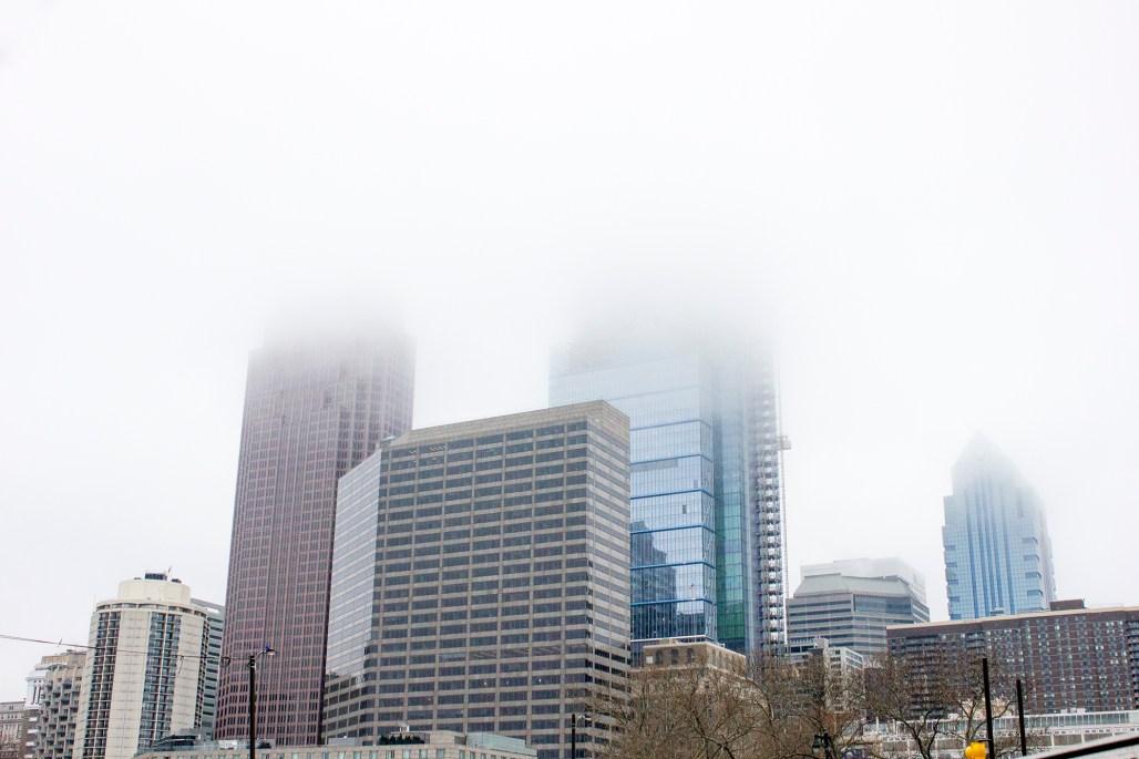 womens-march-2017-philly-philadelphia-heavy-fog