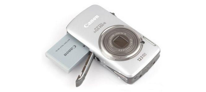ixus-200-is-battery
