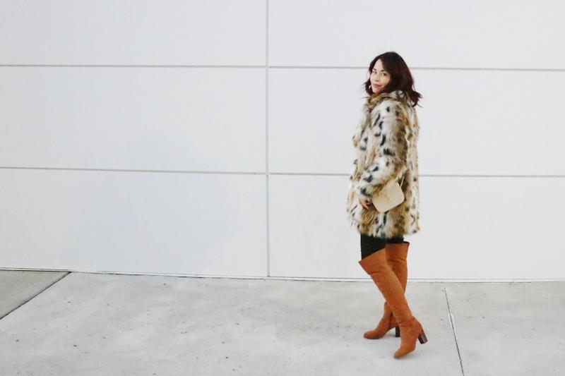 faux-fur-leopard-coat-saint-laurent-monogram-bag-report-otk-boots-1