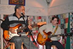 026 Duwayne Burnside & Kody Harrell