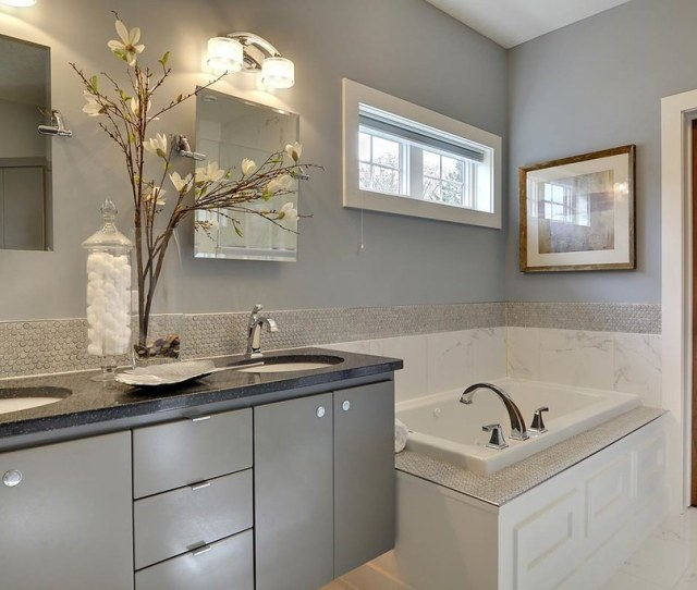 Custom Bathroom Cabinets By Christianbroscabinets Custom Bathroom Cabinets By Christianbroscabinets