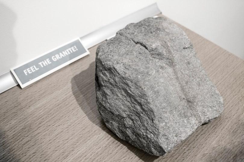 cape-henlopen-lighthouse-granite