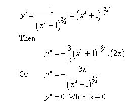 stewart-calculus-7e-solutions-Chapter-3.4-Applications-of-Differentiation-46E-5