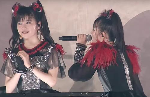 2017_BABYMETAL-TOKYODOME-HIGHLIGHT1