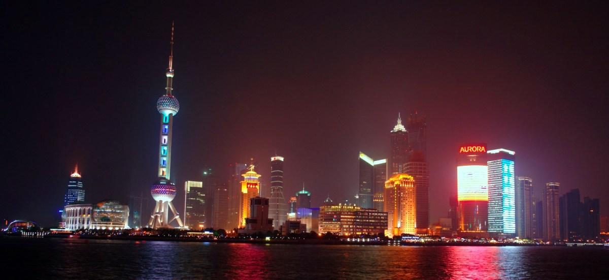 qué ver en Shanghai, China shanghai - 31714496434 bdb32fc7af o - Qué ver en Shanghai, China