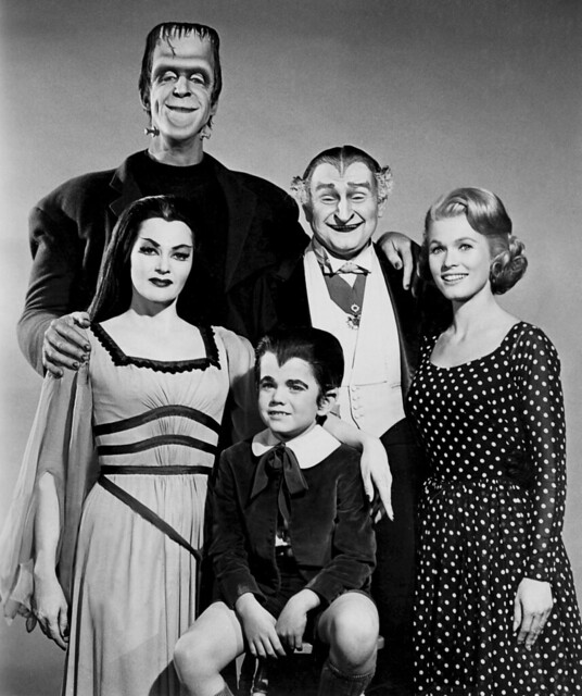 munsters11