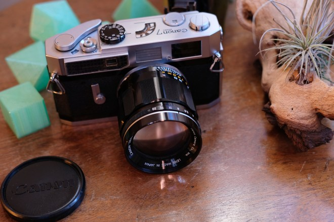 Canon-RF_7_85f1,8