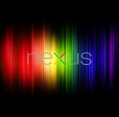 Finaliza la era de Nexus y se inicia la de Pixel en la plataforma dmóvil Android e Google.