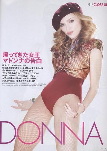 女王の告白 elle_jp_madonna_200604_258(1)