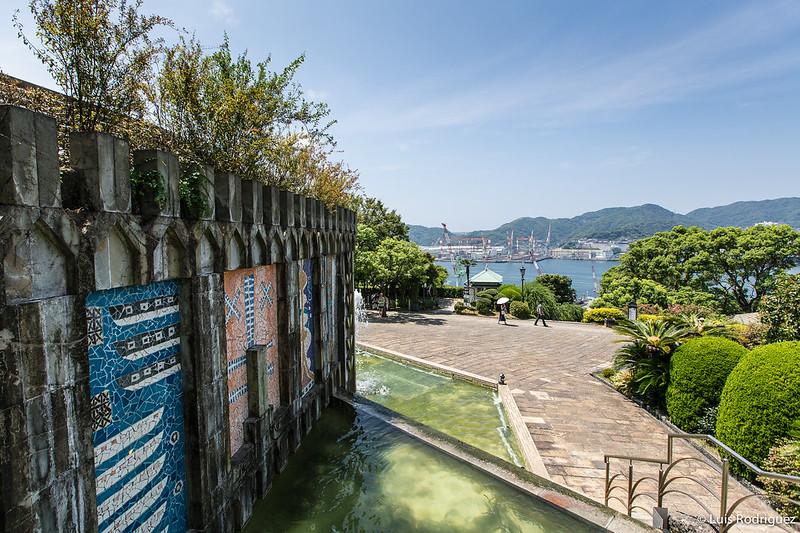 Jardines-Glover-Nagasaki-30
