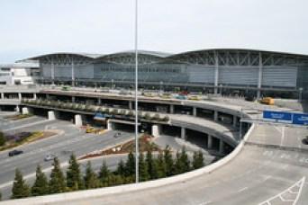 Copa Airlines ofrece a los viajeros de negocios el servicio diario sin escalas desde Bogotá a San Francisco, vía Panamá