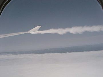 UA867_July2002_1