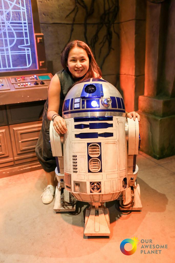 Star Wars Invasion at HK Disneyland-20.jpg