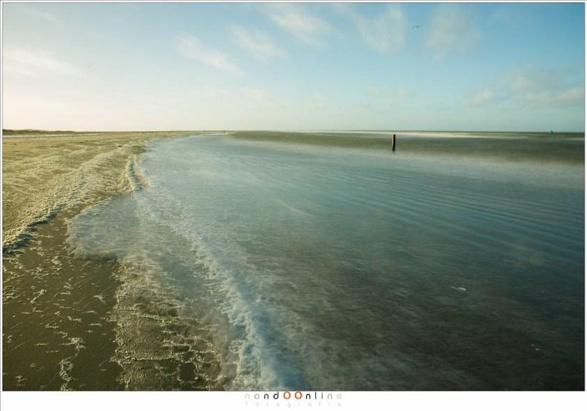 In totaal 63 foto's samengevoegd via de Smart-Object-Mean methode. Belichtingstijd per foto: ISO50, f/22, t=1/13sec. Totale gesimuleerde belichtingstijd: 63 x 1/13 = 4,84 sec