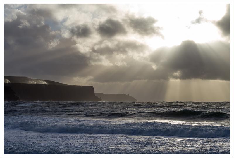 Irlanda-404