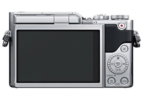 Panasonic-Lumix-GF9-camera3