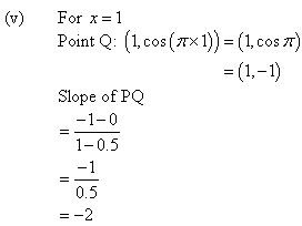 stewart-calculus-7e-solutions-Chapter-1.4-Functions-and-Limits-4E-5