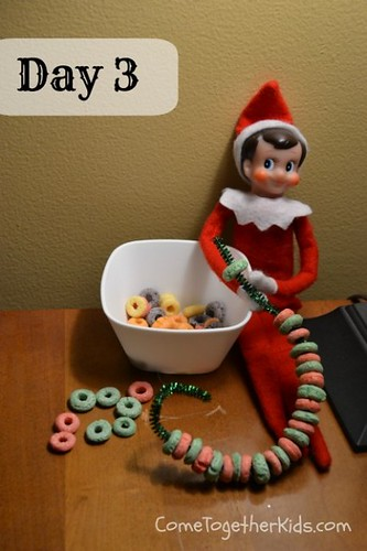 Put Together Toys For Boys : Best elf on the shelf ideas for toddlers