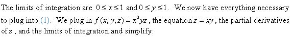 Stewart-Calculus-7e-Solutions-Chapter-16.7-Vector-Calculus-34E-1