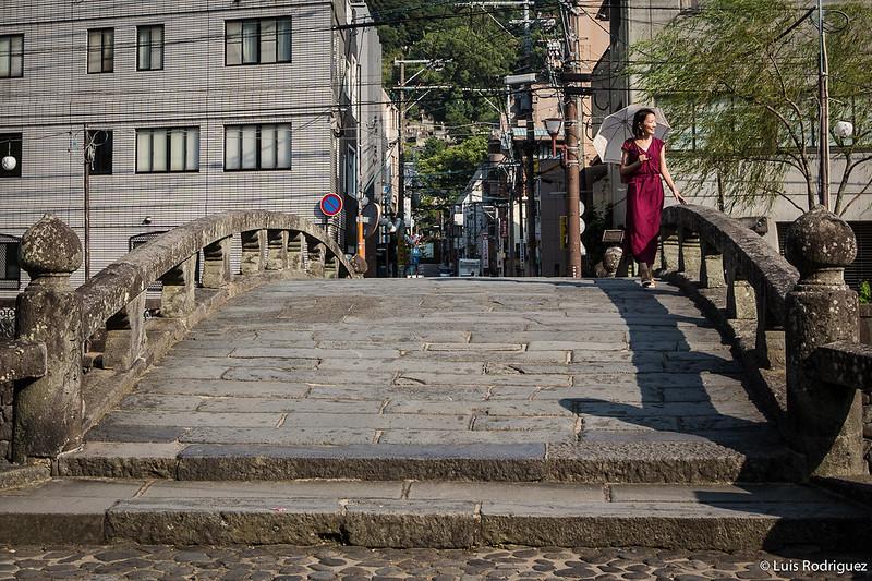Puentes-de-Nagasaki-57