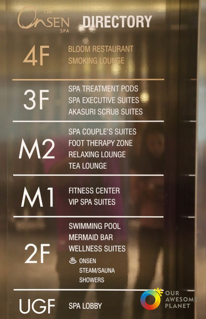 I'M Hotel Tour-30.jpg