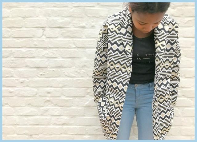 vilette coat (close)