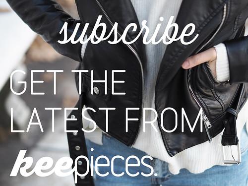 KEEPIECES.COM