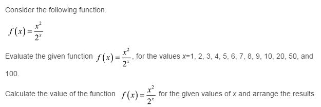 stewart-calculus-7e-solutions-Chapter-3.4-Applications-of-Differentiation-5E.1
