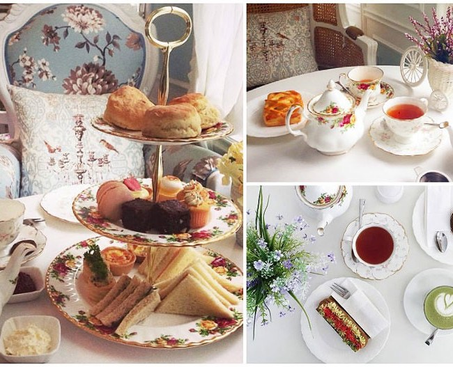 4-afternoon-tea-collage-via-angeliamarigold