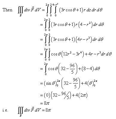 Stewart-Calculus-7e-Solutions-Chapter-16.9-Vector-Calculus-2E-4
