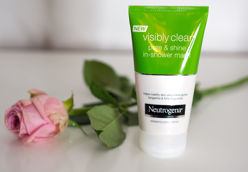 neutrogena_pore_shine_in-shower_mask