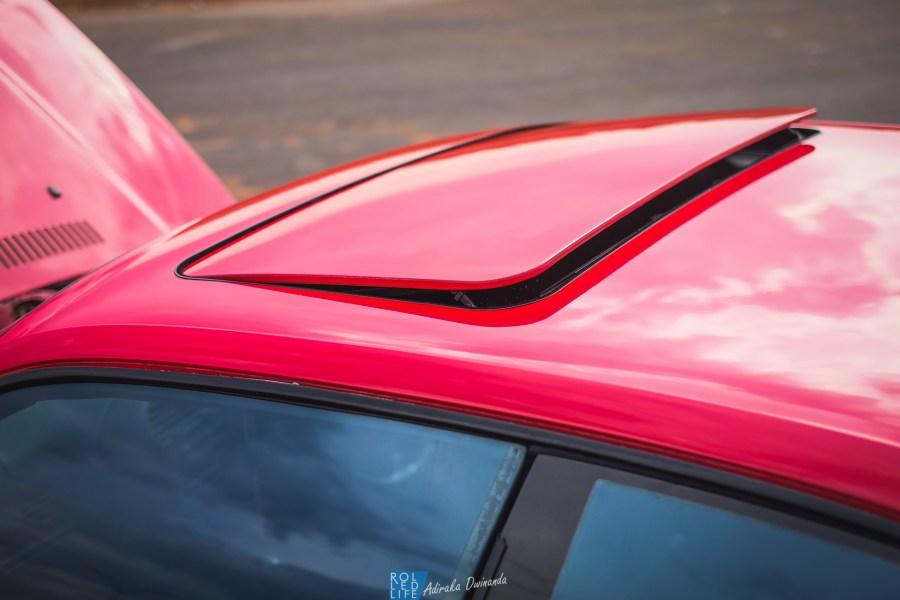 Gerard BMW E36 320i Coupe-10