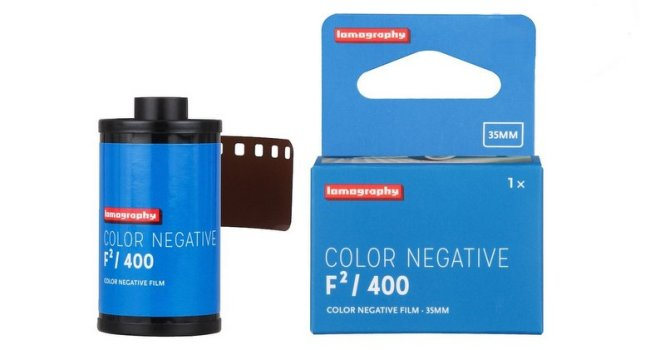 lomography-film-color-1