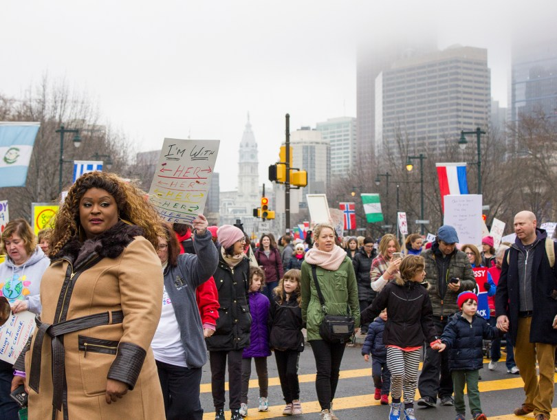 womens-march-2017-philly-philadelphia-style