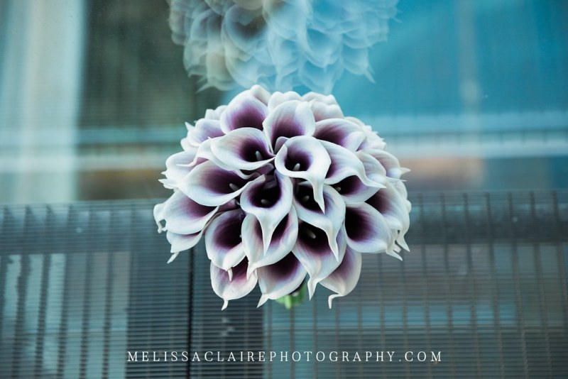 dallas_perot_museum_wedding_0005